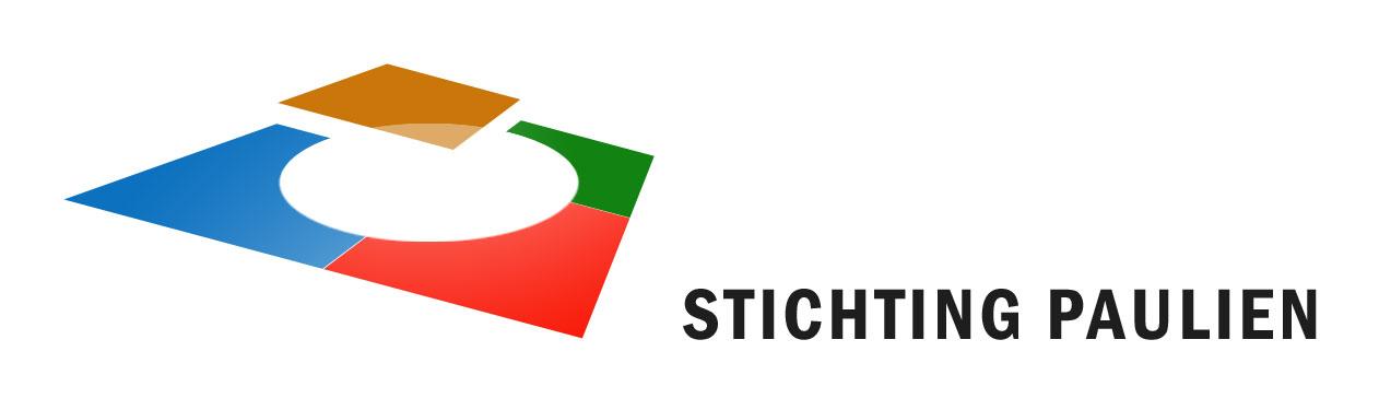 logo_definitief Stichting Paulien