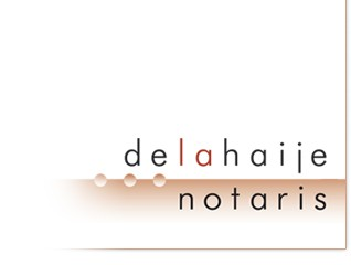 logo_delahaije_notaris