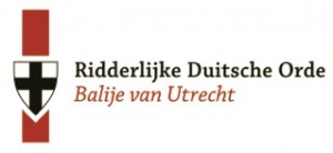 Logo-RDO-van-Balije-file1-300x138