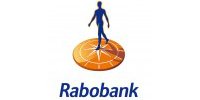 Logo-Rabo-full-color-logo-106x114
