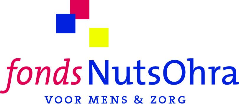 Logo fonds Nuts Ohra fno-logo-2013