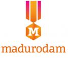 Logo-+-madurodam-134x114