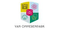 Logo-van-Ommeren-de-Voogt-stichting