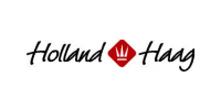 hollandhaag