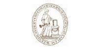 logo-weeshuis-der-doopsgezinden-SWD-97x114