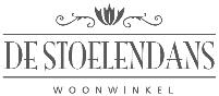 stoelendans logo
